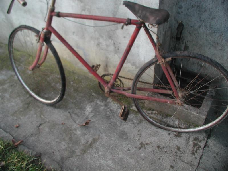 cycle Davy environ 1910 P1010310