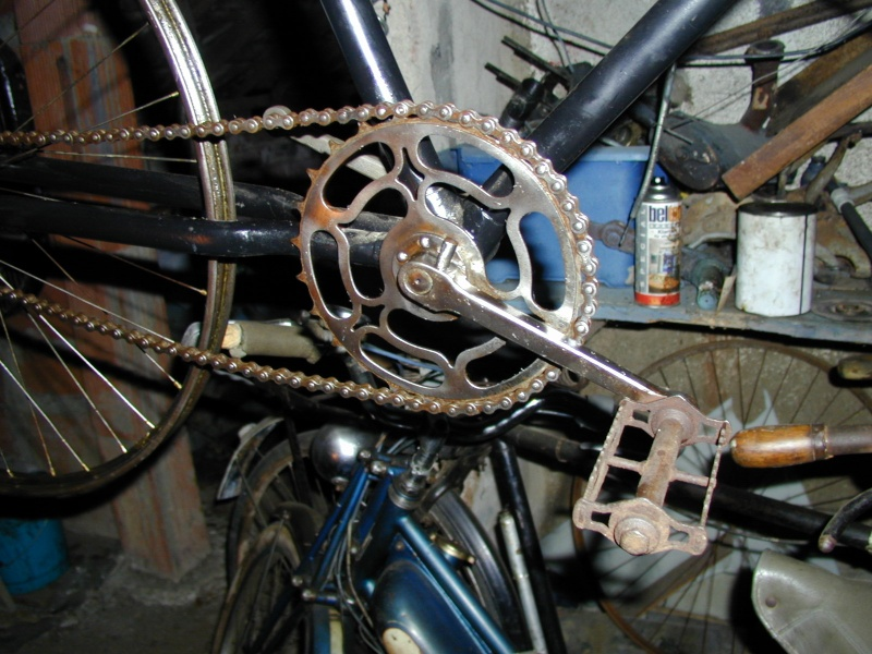 cycle Davy environ 1910 P1010411