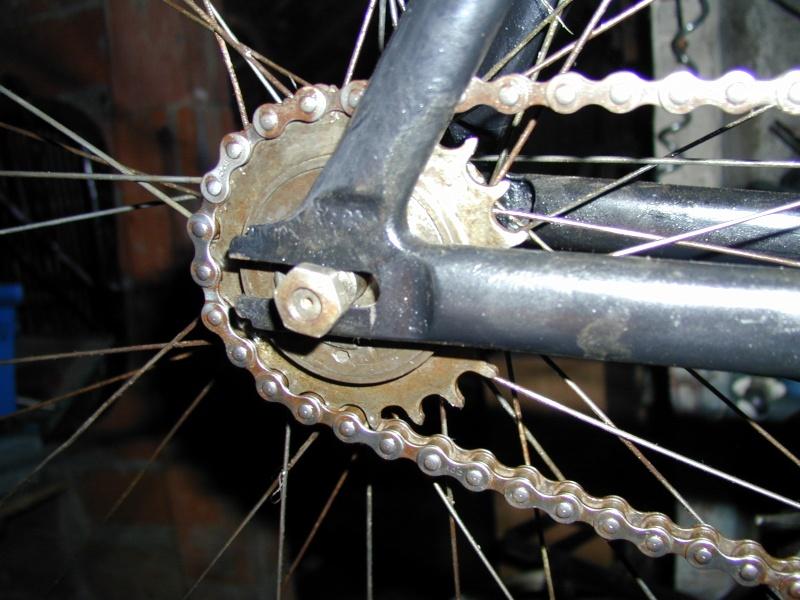 cycle Davy environ 1910 P1010412