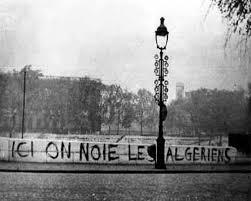 Algérie 1830-1962 - Page 2 Ici_on11