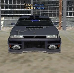 [VEND] Sultan RS Tuning - 10 Km Galler14