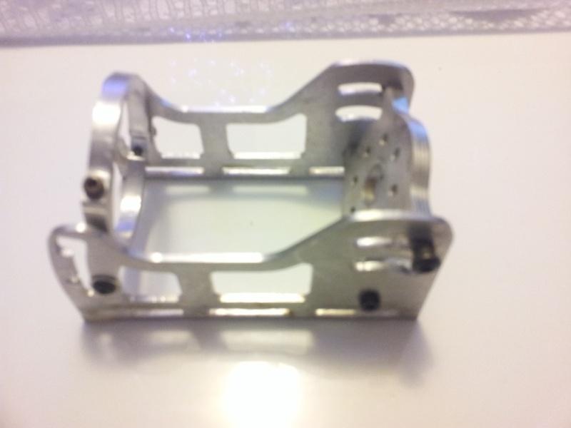 [vends] support moteur brushless pour bateaux 20141217
