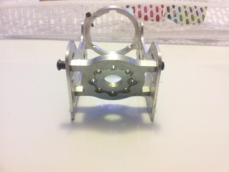 [vends] support moteur brushless pour bateaux 20141218