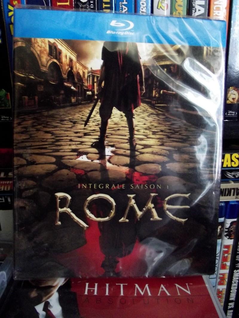 Les DVD et Blu Ray que vous venez d'acheter, que vous avez entre les mains - Page 37 00111