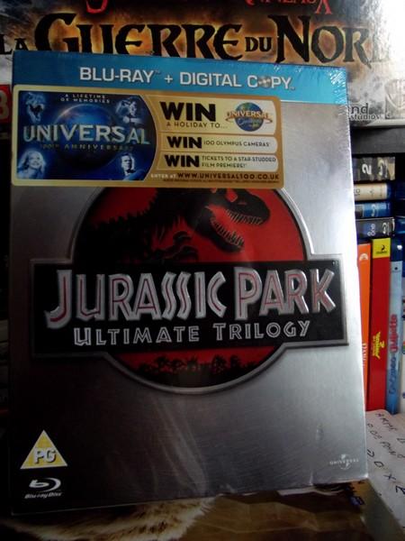 Les DVD et Blu Ray que vous venez d'acheter, que vous avez entre les mains - Page 37 00211