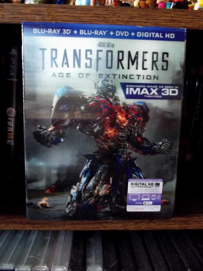 Les DVD et Blu Ray que vous venez d'acheter, que vous avez entre les mains - Page 37 00412