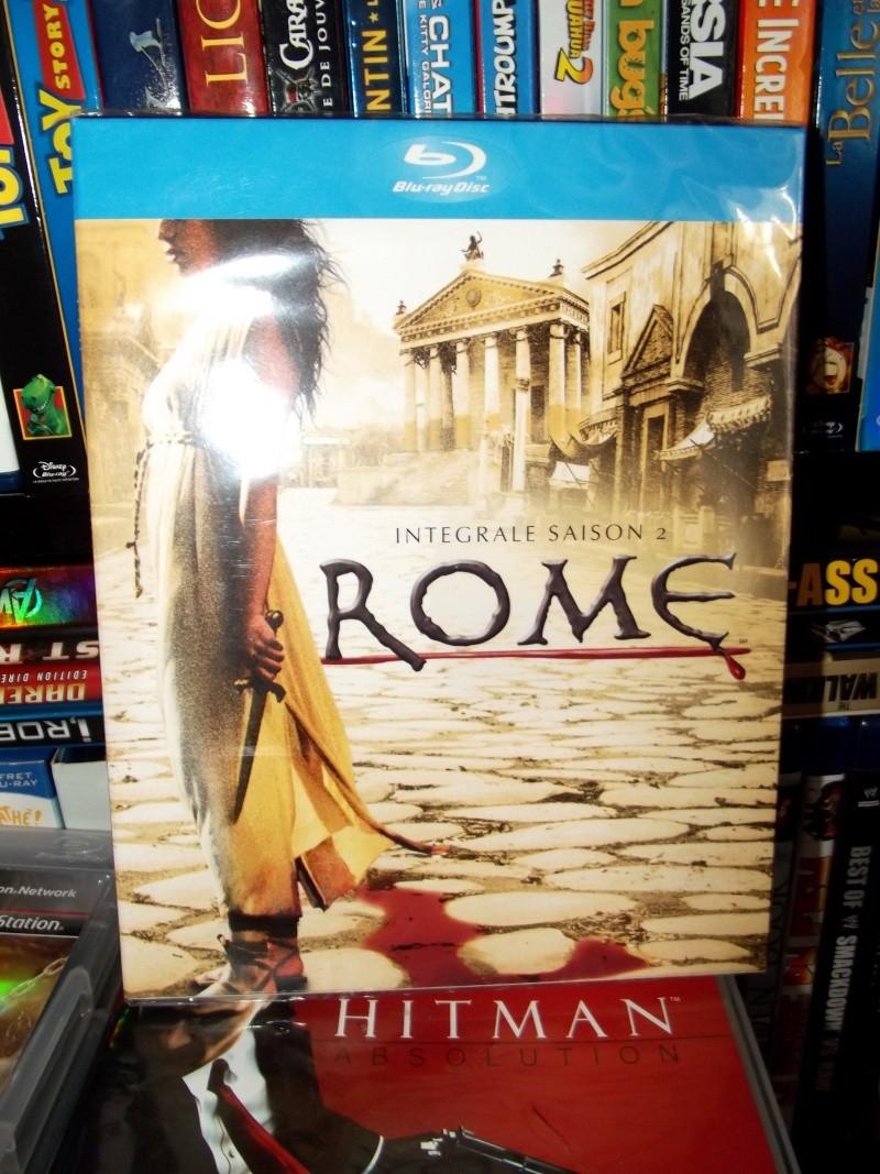 Les DVD et Blu Ray que vous venez d'acheter, que vous avez entre les mains - Page 37 00712