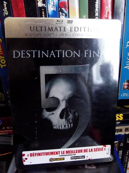 Les DVD et Blu Ray que vous venez d'acheter, que vous avez entre les mains - Page 37 00713
