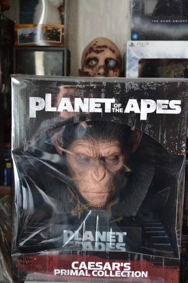 La Planète des Singes : Le Topic Officiel - Page 3 03812