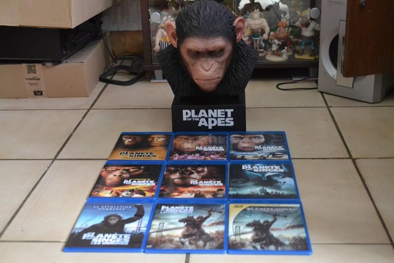 Les DVD et Blu Ray que vous venez d'acheter, que vous avez entre les mains - Page 37 04110