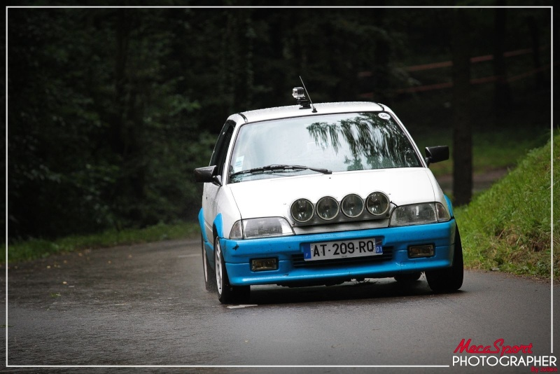 Mon ax GTI - Page 3 Img_4711