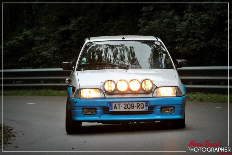 Mon ax GTI - Page 3 Img_4712