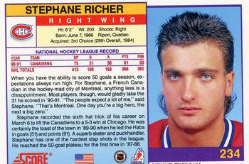 Nos Canadiens vs Dead Wings 19h30 RDS 4890-210