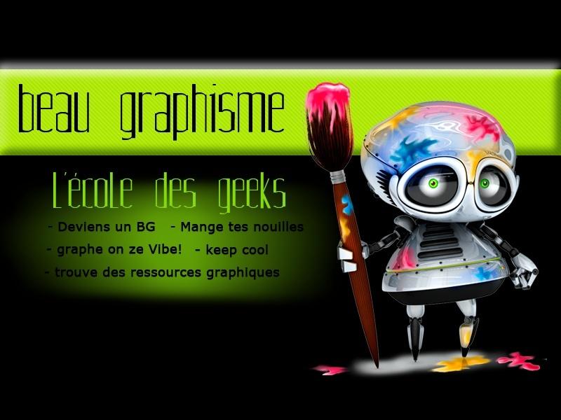 Galerie Beau Graphisme Beau_g10
