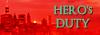 Commande de thème pour Hero's Duty [Melle Morgane] terminée Part4110