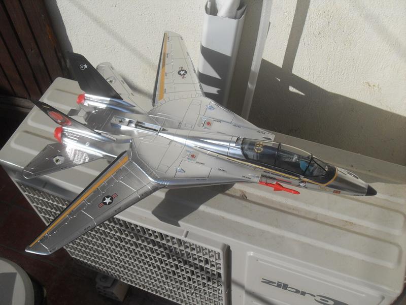 Skystriker Sky Patrol version by David Sdc11011