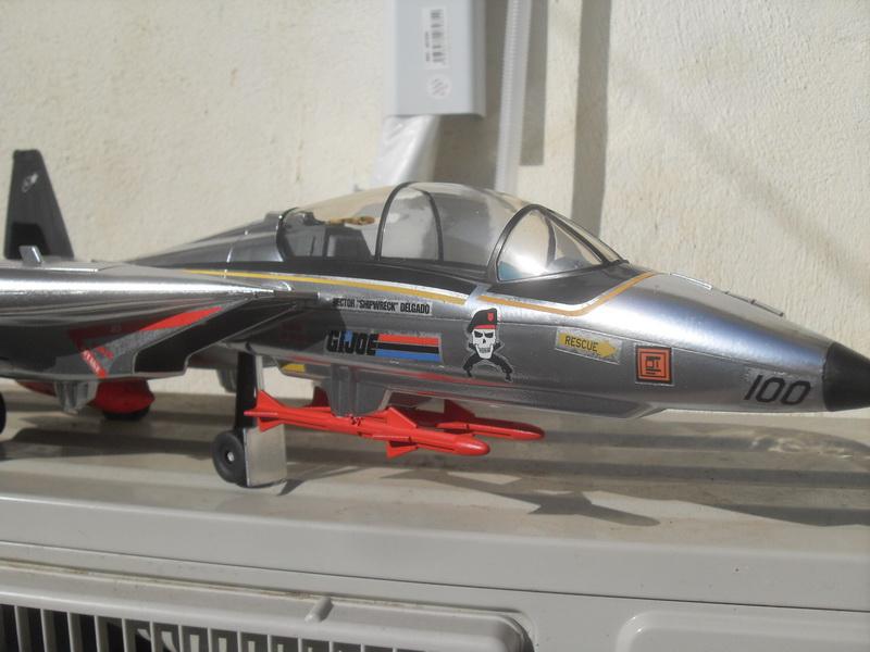 Skystriker Sky Patrol version by David Sdc11013
