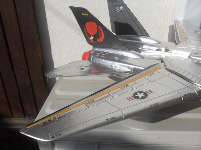 Skystriker Sky Patrol version by David Sdc11014