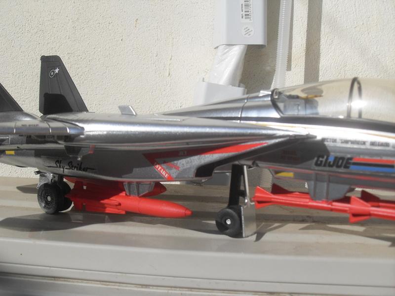 Skystriker Sky Patrol version by David Sdc11015