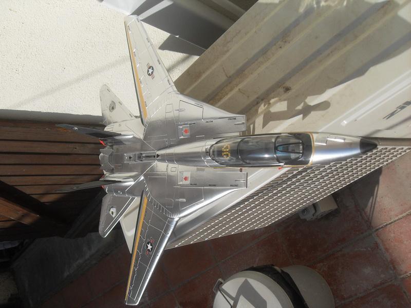 Skystriker Sky Patrol version by David Sdc11016