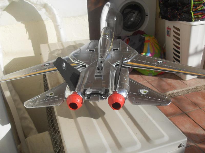 Skystriker Sky Patrol version by David Sdc11018