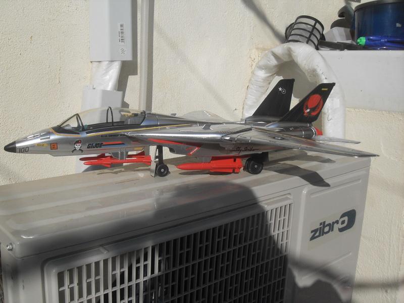 Skystriker Sky Patrol version by David Sdc11019