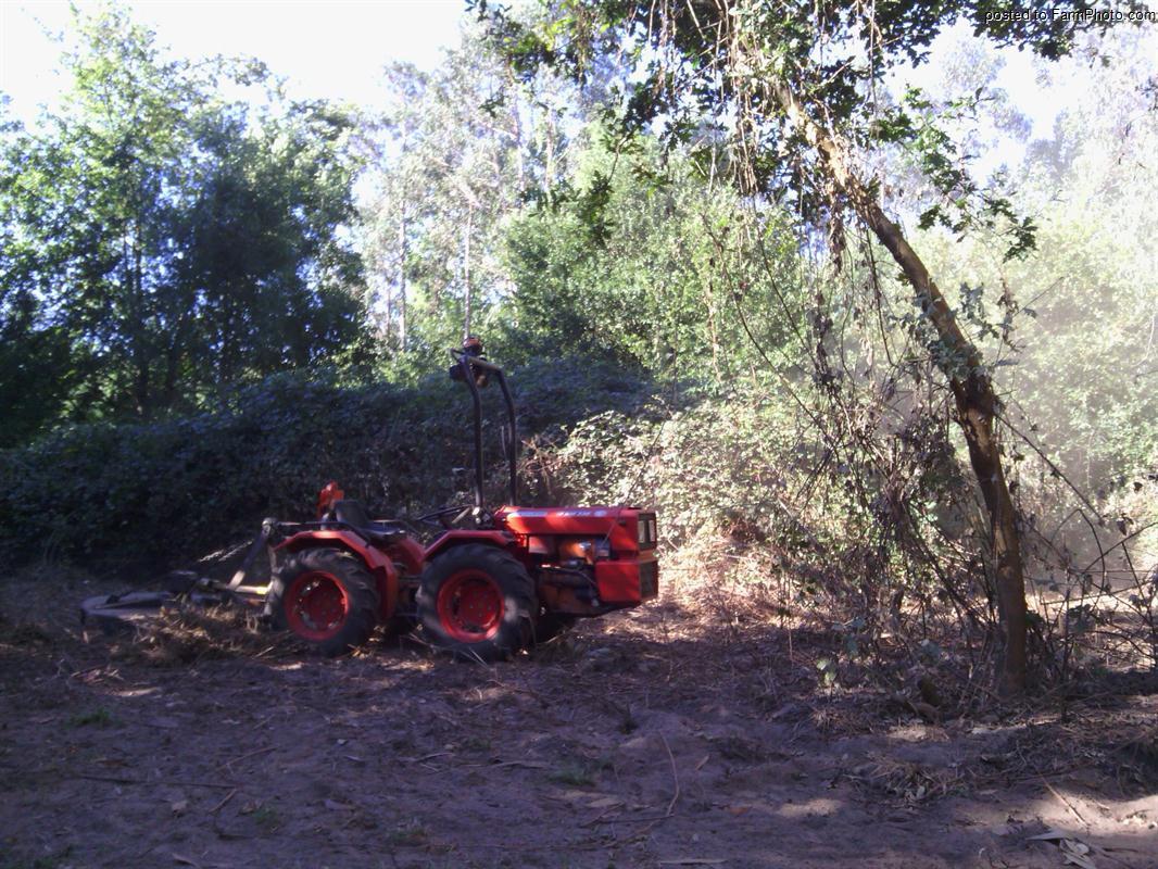 """Valpas"" mi tractor valpadana 4rm 300 Image_10"