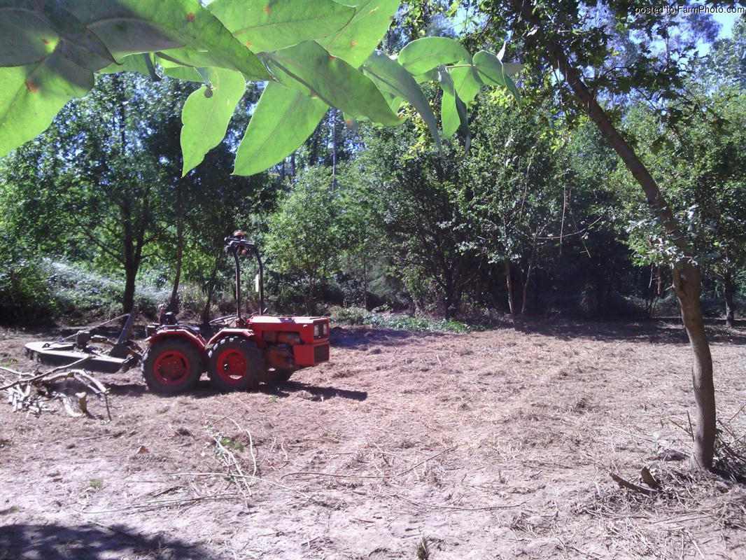 """Valpas"" mi tractor valpadana 4rm 300 Image_11"