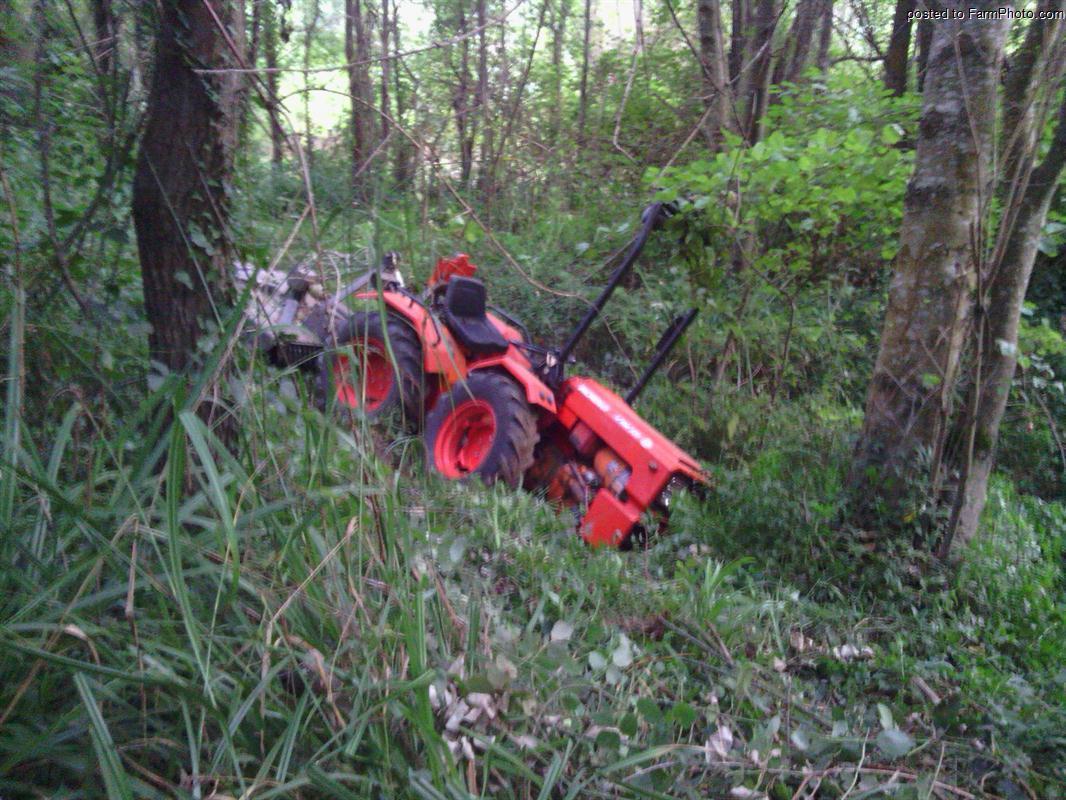 """Valpas"" mi tractor valpadana 4rm 300 Image_12"