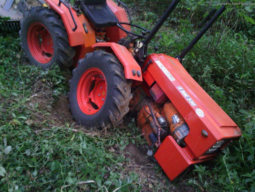 """Valpas"" mi tractor valpadana 4rm 300 Image_13"