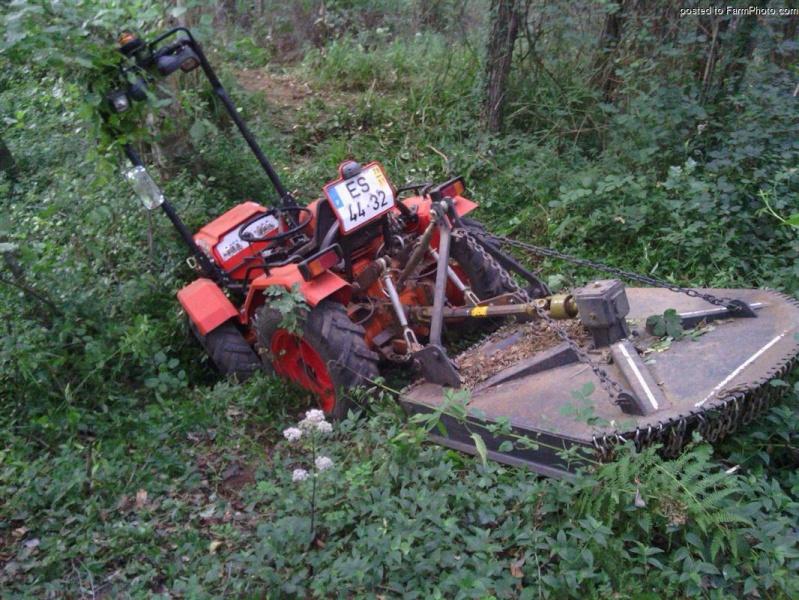 """Valpas"" mi tractor valpadana 4rm 300 Image_14"