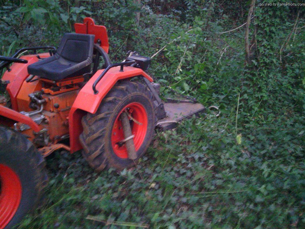 """Valpas"" mi tractor valpadana 4rm 300 Image_15"