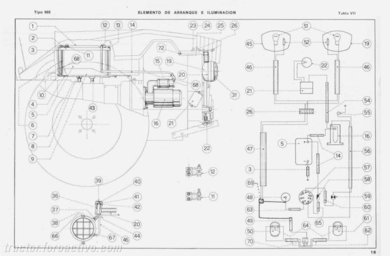 [Pasquali 995] Necesito esquema eléctrico Pasqua14
