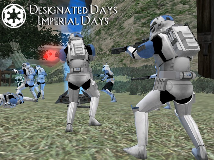 Designated Days Imperial Days Operations Ddid_010