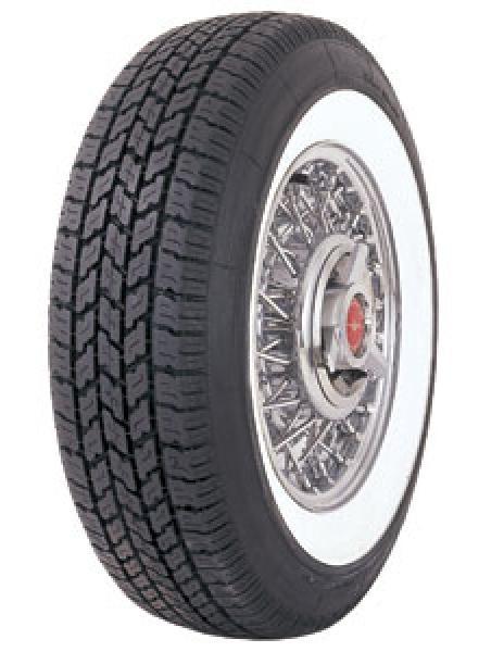 pneu a flanc blanc - Page 3 1363110