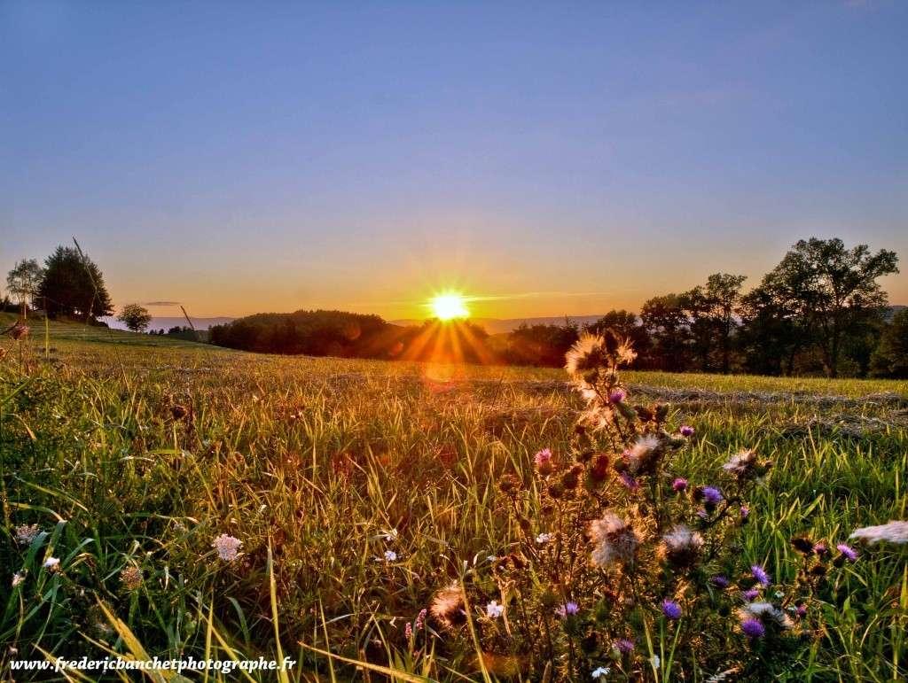 le soleil va dormir Le_sol10