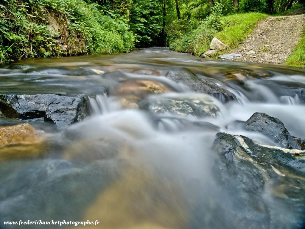 petite rivière Petite11