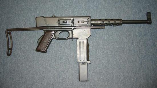 MAT 49/54 Mat-4910