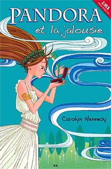 """Challenge """"Un peu d'océan sur mon roman"""" - Juillet- Août 2014 - Page 4 10524910"""