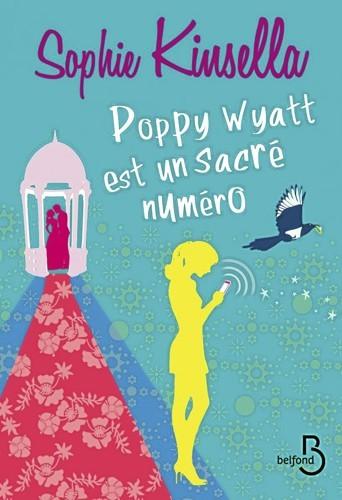 """Challenge """"Un peu d'océan sur mon roman"""" - Juillet- Août 2014 - Page 3 Poppy_10"""