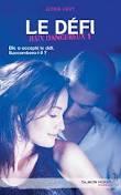 """Challenge """"Un peu d'océan sur mon roman"""" - Juillet- Août 2014 - Page 3 Sans-t10"""
