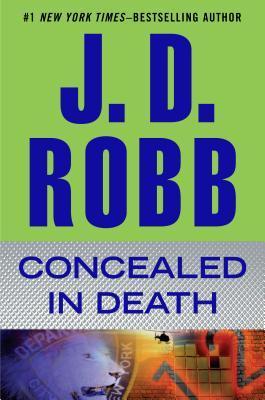 Lieutenant Eve Dallas - Tome 38 : De crime en crime de Nora Roberts 18079710