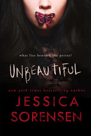 Tome 1 : Unbeautiful de Jessica Sorensen 22072010