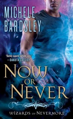 Bienvenue à Nevermore - Tome 2 : Sombre Sacrifice de Michele Bardsley Bienve10