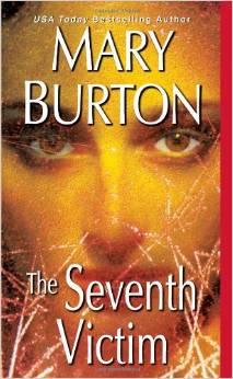 Texas Rangers - Tome 1 : La septième victime de Mary Burton Index15