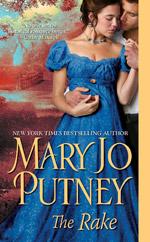 Le libertin repenti de Mary Jo Putney Therak10