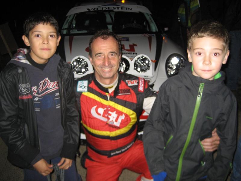 Rallye du Condroz 2014 Img_9210
