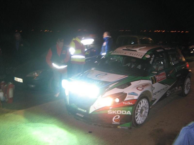 Rallye du Condroz 2014 Img_9211