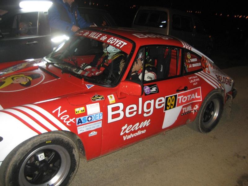 Rallye du Condroz 2014 Img_9213