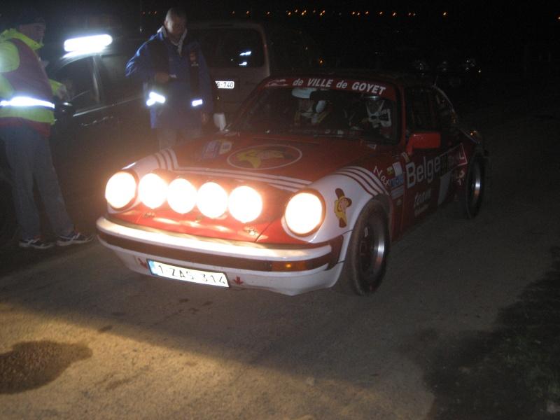 Rallye du Condroz 2014 Img_9219